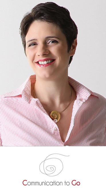 Claire Richter